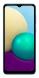 Celulares y Smartphones